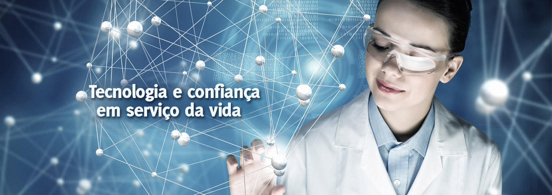 Banner_site_tecnologia_e_confianca
